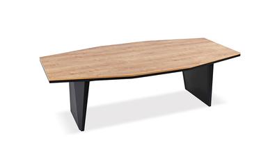 Loft Toplantı Masası - Thumbnail