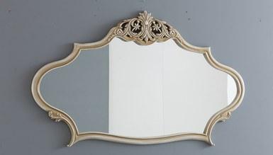 Lüks Açelya Klasik Ayna - Thumbnail