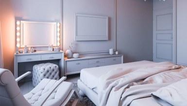 Lüks Asmara Otel Odası - Thumbnail