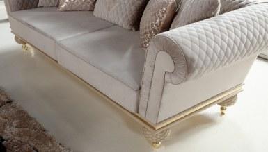 Lüks Avanos Luxury Koltuk Takımı - Thumbnail