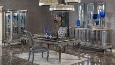 Lüks Aydos Luxury Yemek Odası - Thumbnail
