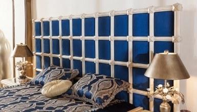Lüks Behramkale Lüks Yatak Odası - Thumbnail