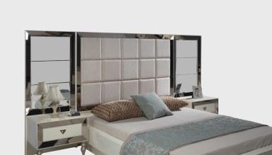 Lüks Belek Lüks Yatak Odası - Thumbnail