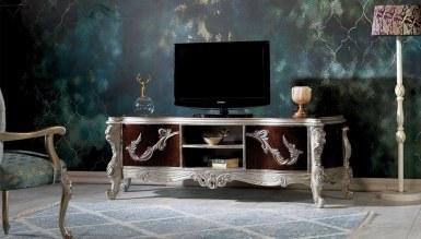 958 - Lüks Beytan Klasik TV Sehpası