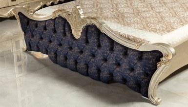 Lüks Beyzade Klasik Yatak Odası - Thumbnail
