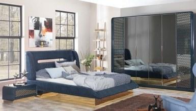 277 - Lüks Boyabat Lüks Yatak Odası