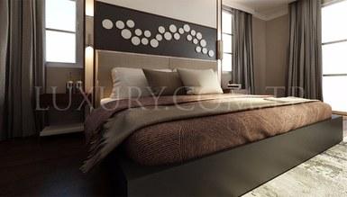 Lüks Darenta Otel Odası - Thumbnail