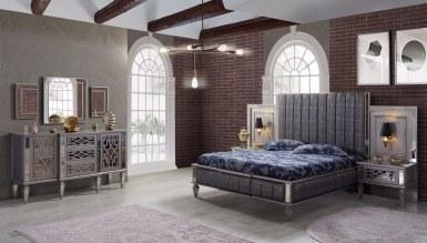 228 - Lüks Fethiye Lüks Yatak Odası