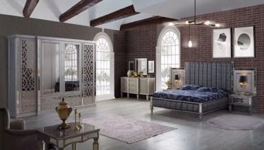 Lüks Fethiye Lüks Yatak Odası - Thumbnail