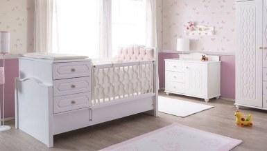 486 - Lüks Filinta Bebek Odası