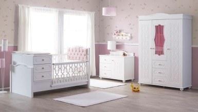 Lüks Filinta Bebek Odası - Thumbnail