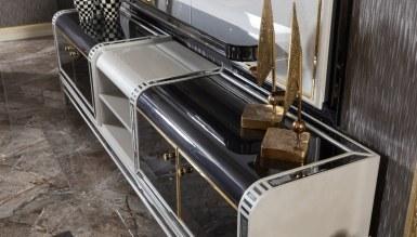 Lüks Florina Luxury Yemek Odası - Thumbnail