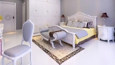 770 - Lüks Gemena Otel Odası