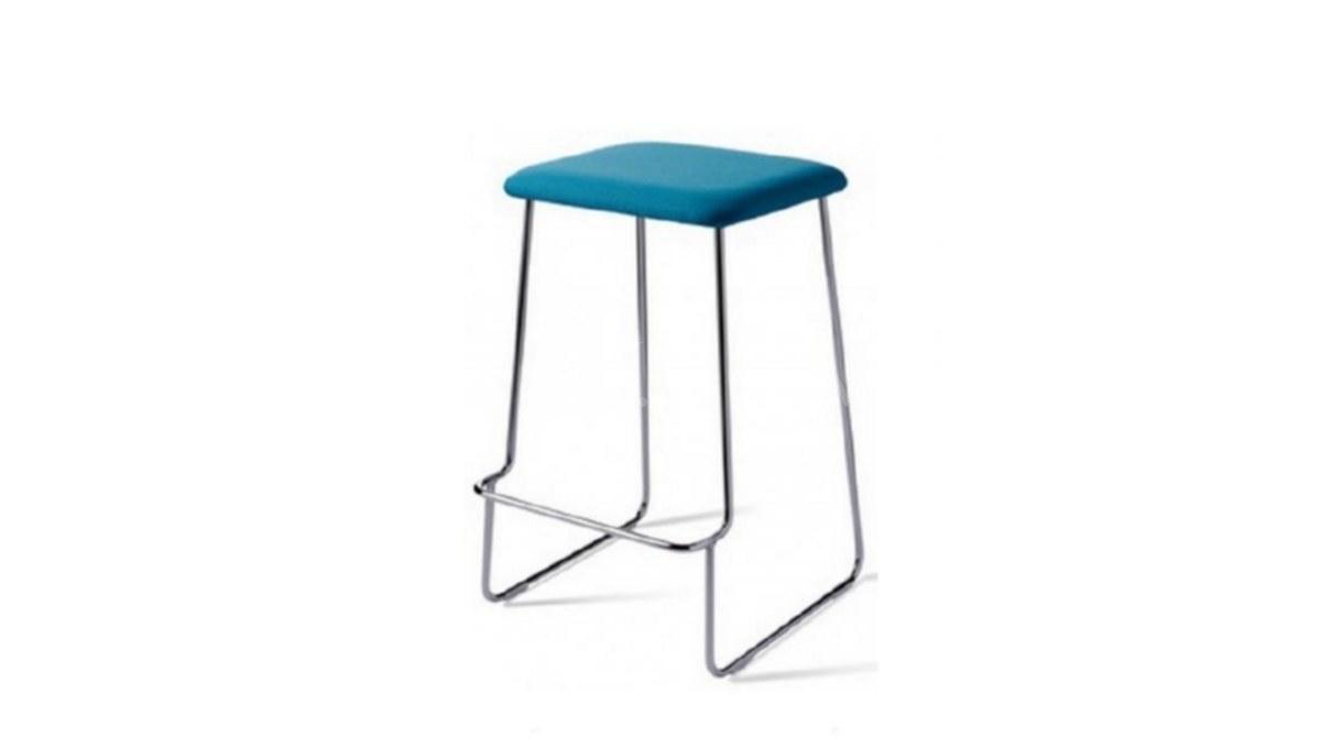 Lüks Gori Metal Ayaklı Sandalye