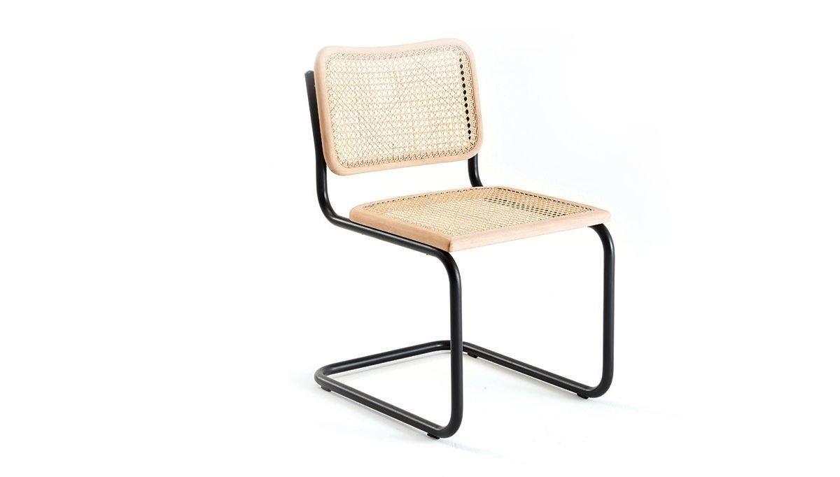 Lüks Haziran Kolsuz Sandalye