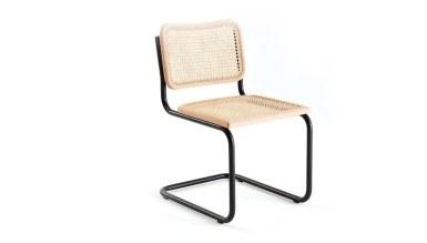 920 - Lüks Haziran Kolsuz Sandalye