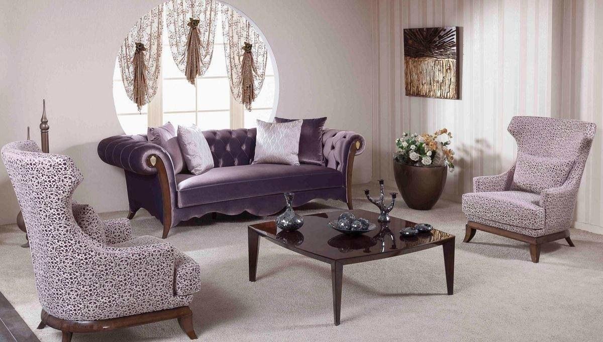 l ks h nkar chester koltuk tak m koltuk tak mlar modelleri. Black Bedroom Furniture Sets. Home Design Ideas