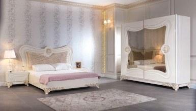 275 - Lüks İzmit Yatak Odası
