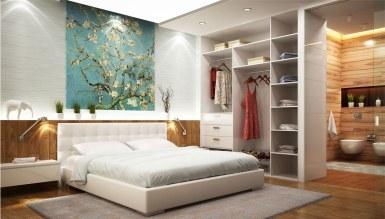 Kettara Otel Odası - Thumbnail
