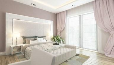 770 - Kunda Otel Odası