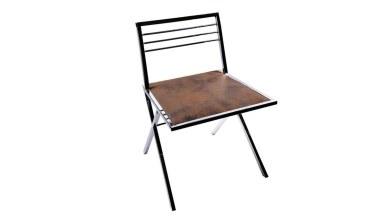 920 - Lüks Kuy Kolsuz Sandalye