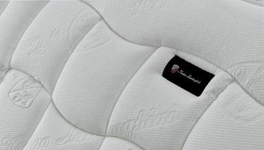 Lüks Lamborghini Daytona Yatak - Thumbnail