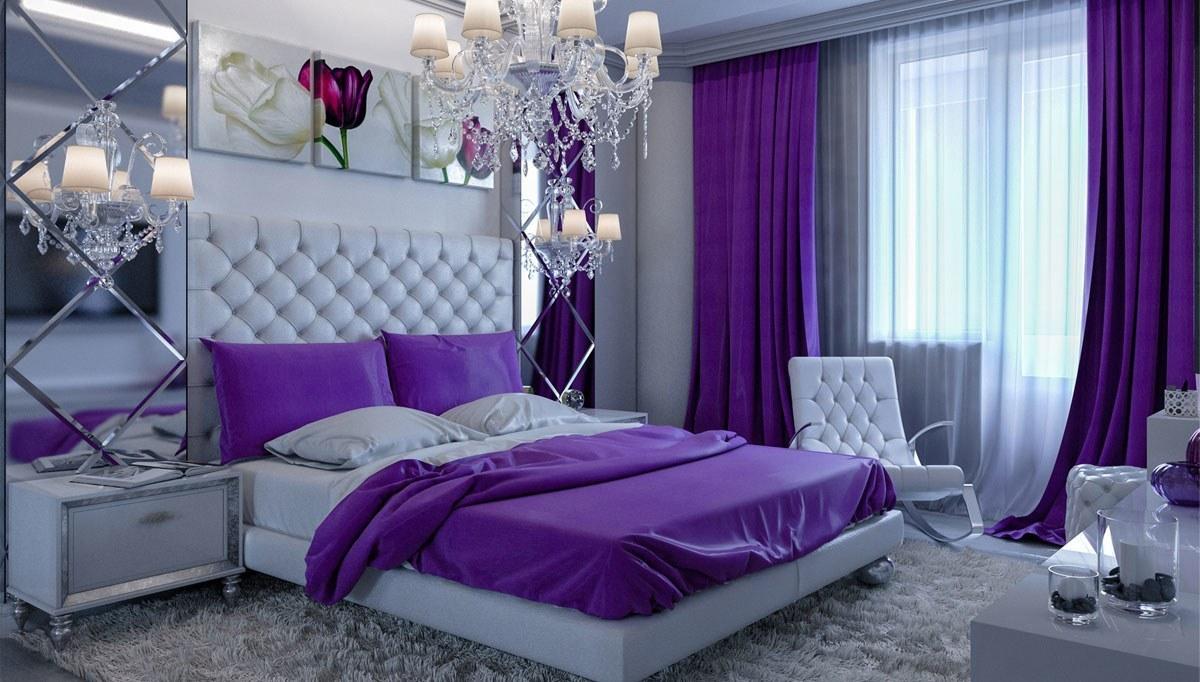 Lamin Otel Odası