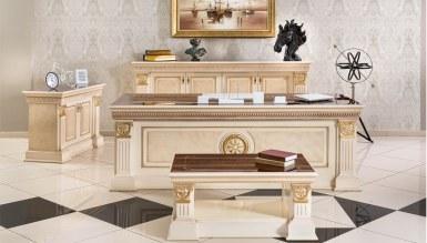 Lüks Larisa Klasik Makam Odası - Thumbnail