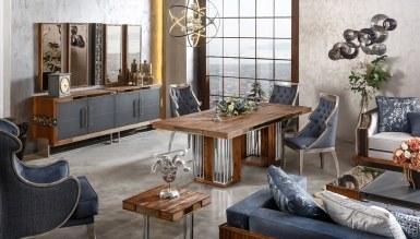 Lastava Classic Dining Room