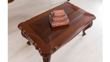 Lüks Liandi Klasik Makam Odası - Thumbnail