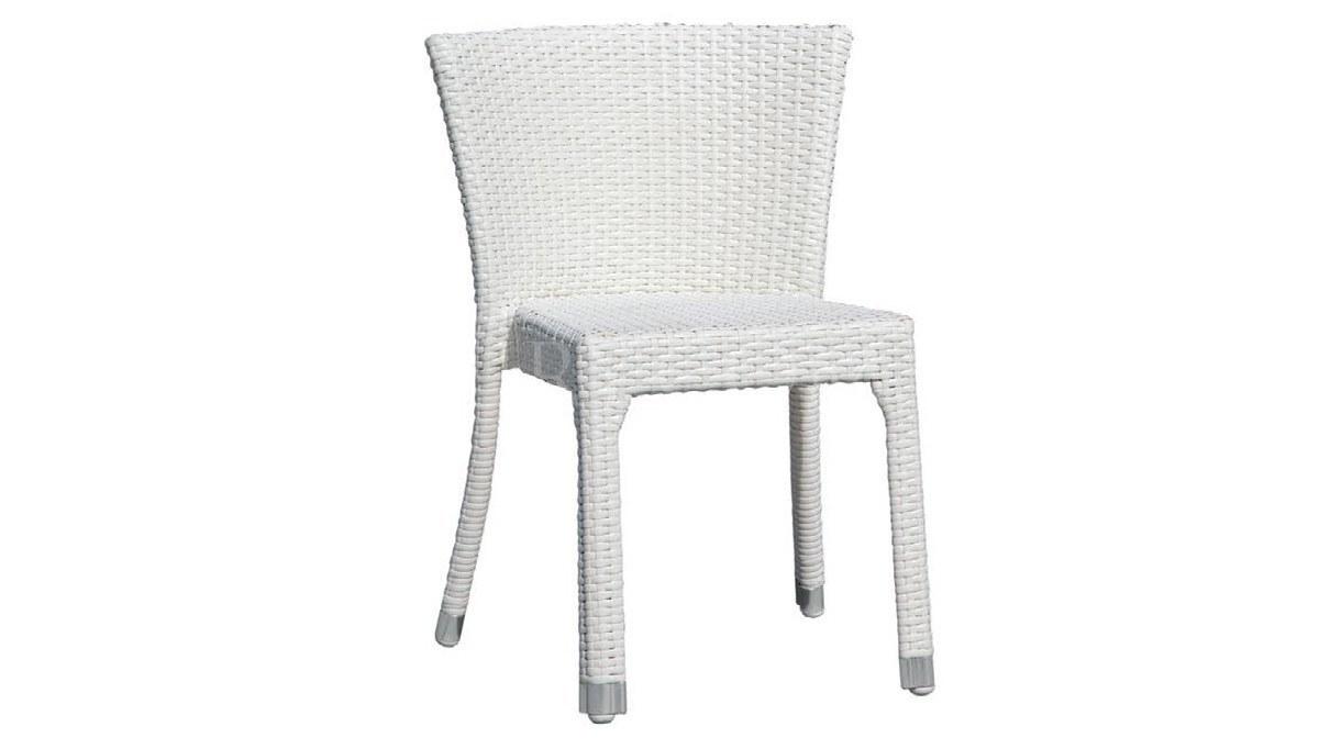 Lüks Linda Kolsuz Sandalye