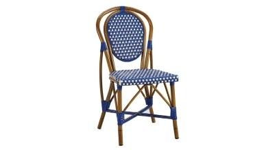536 - Lüks Matteo Kolsuz Sandalye