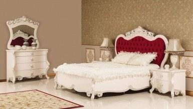 Lüks Mihrimah Sultan Yatak Odası - Thumbnail