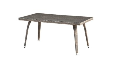 536 - Lüks Mono Bahçe Masası