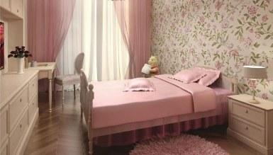 - Lüks Movn Otel Odası