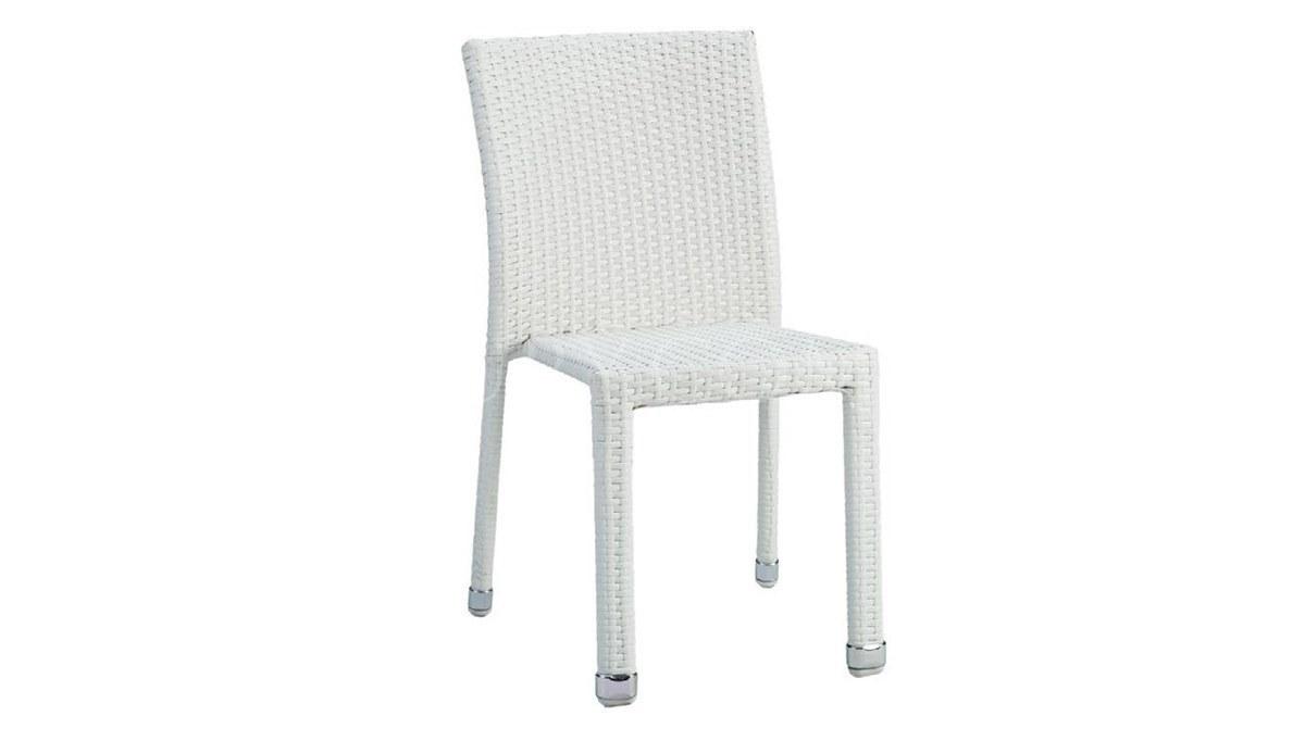 Lüks Nerino Kolsuz Sandalye