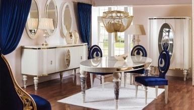 Nobel Classic Dining Room