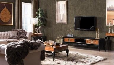 978 - Lüks Palazzo Luxury TV Ünitesi