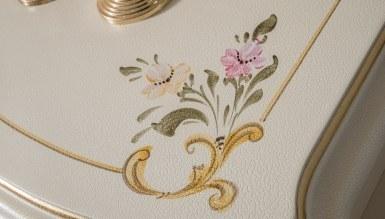 Lüks Persina Klasik Çocuk Odası - Thumbnail