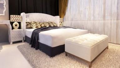 Lüks Riyaba Otel Odası - Thumbnail
