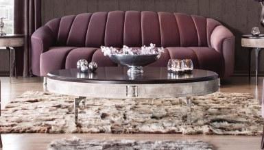 978 - Lüks Roterdam Luxury Orta Sehpa