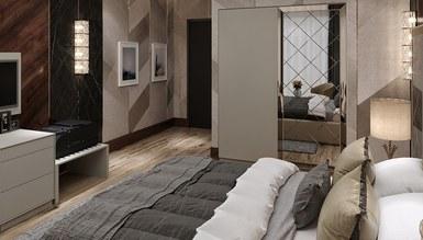 Lüks Sahara Otel Odası - Thumbnail
