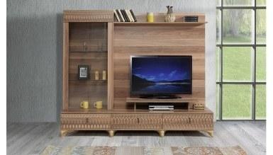 906 - Lüks Sedeya TV Ünitesi
