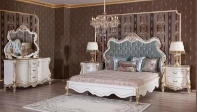 Lüks Tamarin Yatak Odası