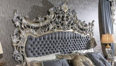 Lüks Ürgüp Klasik Yatak Odası - Thumbnail