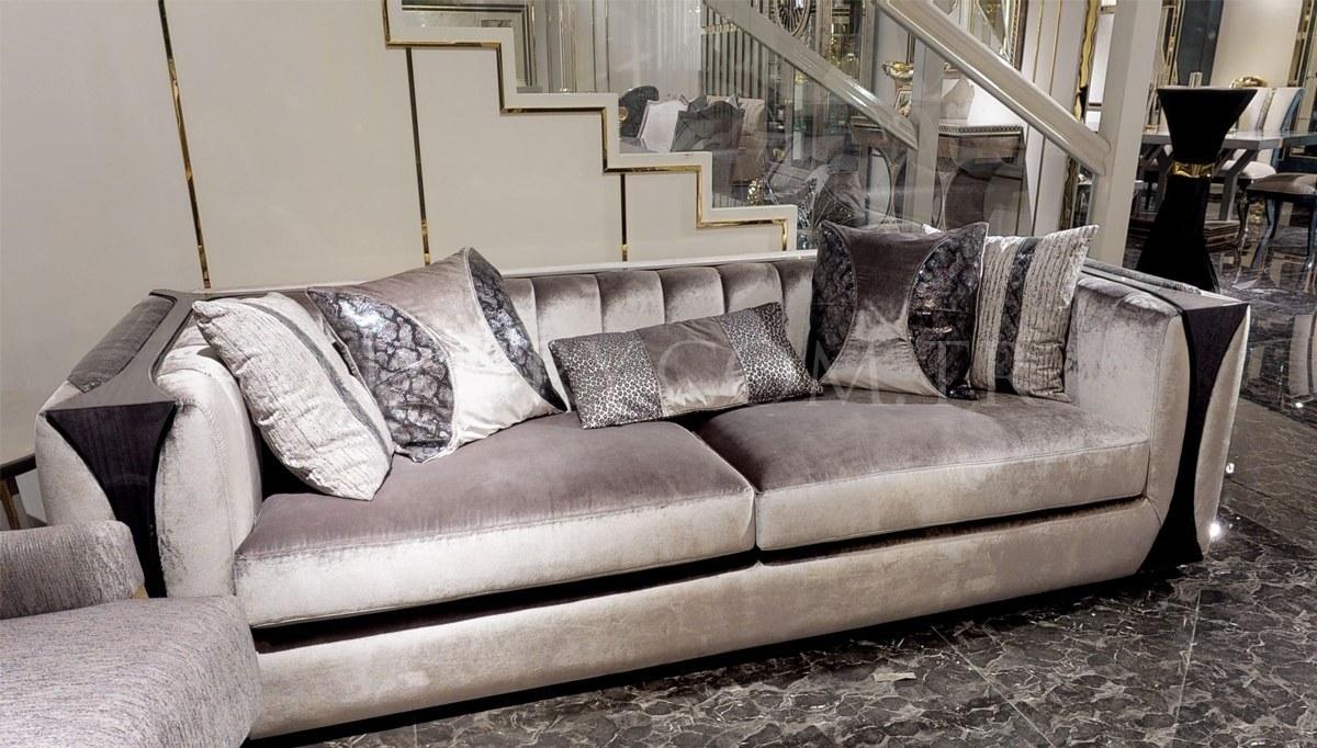 Lüks Violas Luxury Koltuk Takımı