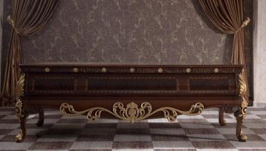 Lüks Yalı Klasik Makam Odası - Thumbnail