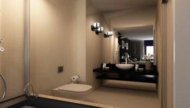 Lukya Otel Odası - Thumbnail