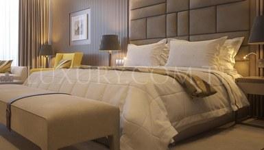 Lumbo Otel Odası - Thumbnail