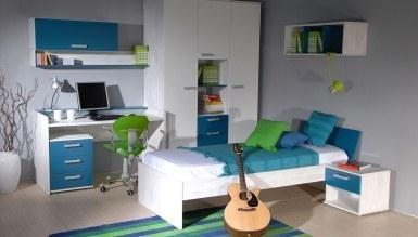 Malsal غرفة الشباب
